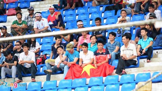 DTVN vs Hong Kong (2-2, penalty: 4-3): Cong Vinh lap cu dup hinh anh 8