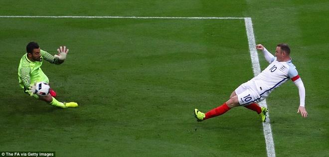Mourinho chung kien cau thu MU giup DT Anh thang BDN 1-0 hinh anh 8
