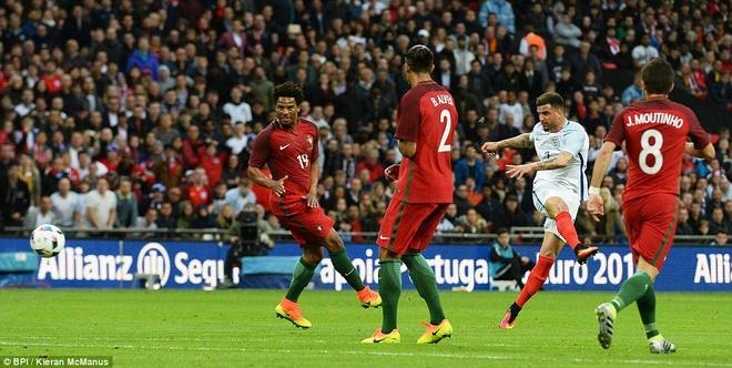 Mourinho chung kien cau thu MU giup DT Anh thang BDN 1-0 hinh anh 11