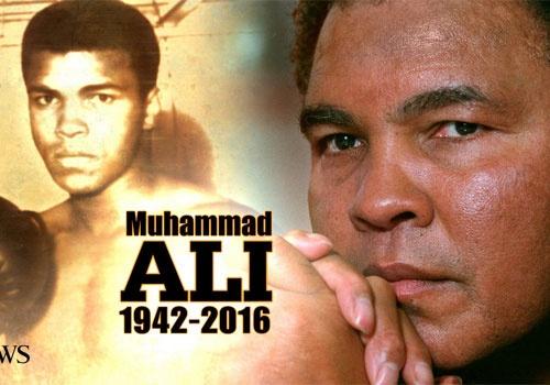 Huyen thoai quyen anh Muhammad Ali qua doi o tuoi 74 hinh anh