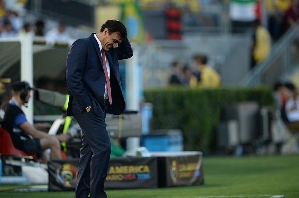 Thu mon Brazil mac loi ngo ngan o Copa America hinh anh 10