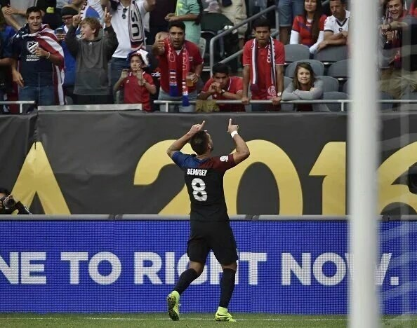 Colombia vs Paraguay (2-1): James Rodriguez toa sang ruc ro hinh anh 13