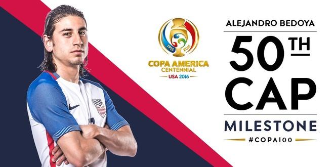 Colombia vs Paraguay (2-1): James Rodriguez toa sang ruc ro hinh anh 6