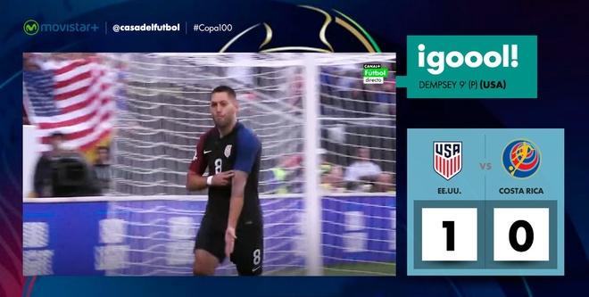 Colombia vs Paraguay (2-1): James Rodriguez toa sang ruc ro hinh anh 8