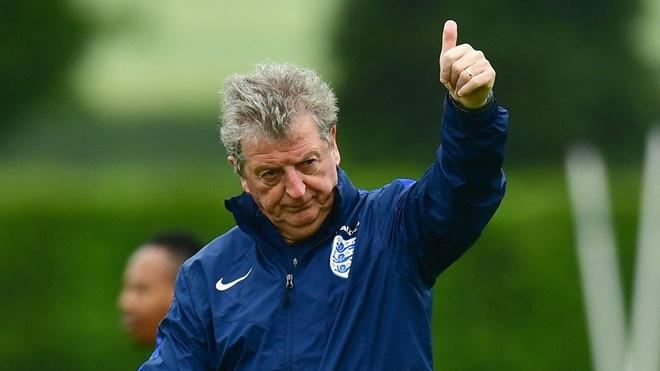 10 huan luyen vien huong luong cao nhat Euro 2016 hinh anh 1