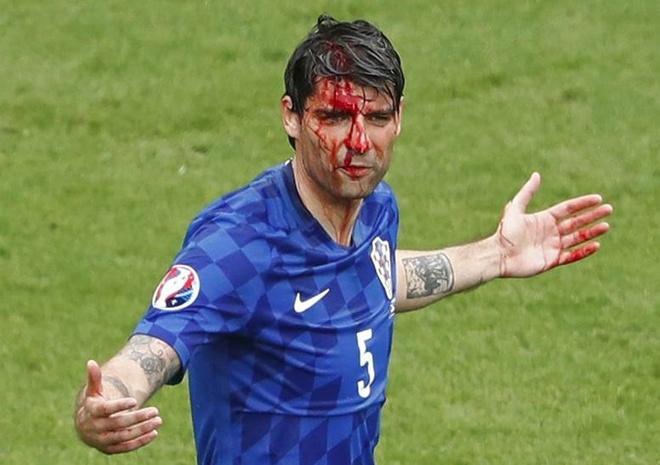Croatia vs Tho Nhi Ky (1-0): Modric sam vai nguoi hung hinh anh 16