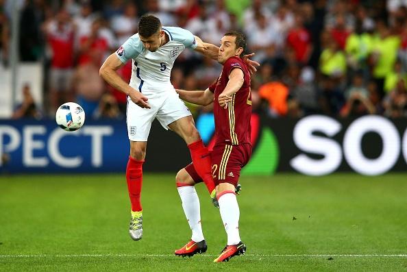 Anh vs Nga (1-1): Kich tinh phut cuoi hinh anh 14