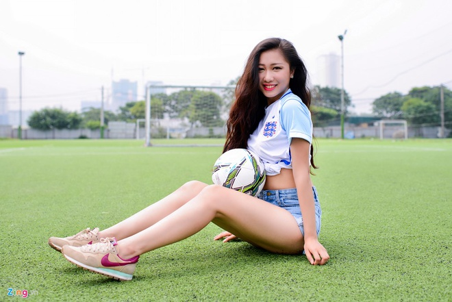 Anh vs Nga (1-1): Kich tinh phut cuoi hinh anh 4