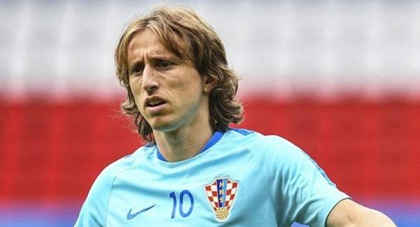 Croatia vs Tho Nhi Ky (1-0): Modric sam vai nguoi hung hinh anh 2