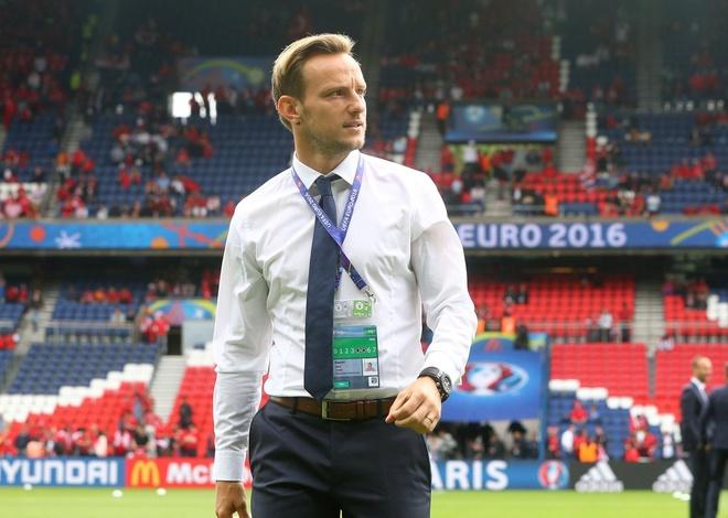 Croatia vs Tho Nhi Ky (1-0): Modric sam vai nguoi hung hinh anh 11