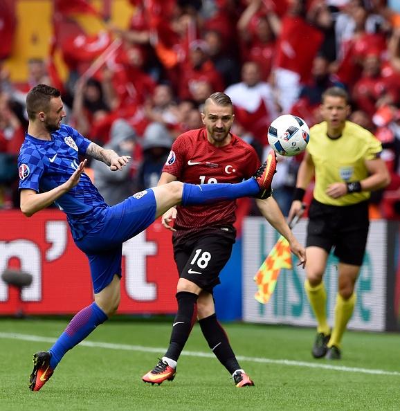 Croatia vs Tho Nhi Ky (1-0): Modric sam vai nguoi hung hinh anh 14