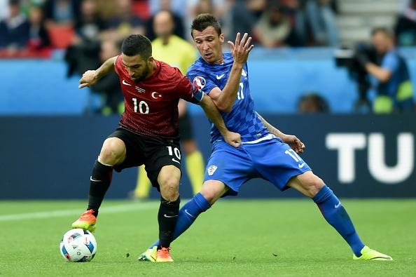 Croatia vs Tho Nhi Ky (1-0): Modric sam vai nguoi hung hinh anh 18