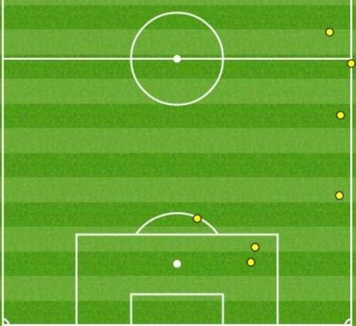 Tay Ban Nha vs CH Czech (1-0, KT): Pique toa sang hinh anh 26