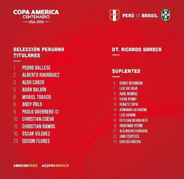 Brazil bi loai khoi Copa America vi 'ban thang ban' hinh anh 6