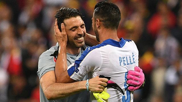 'Italy co chien thang bang vang, Bi thieu do quai' hinh anh