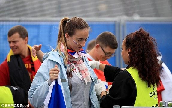 Nga vs Slovakia (1-2): Hamsik kien tao va ghi ban dep mat hinh anh 7