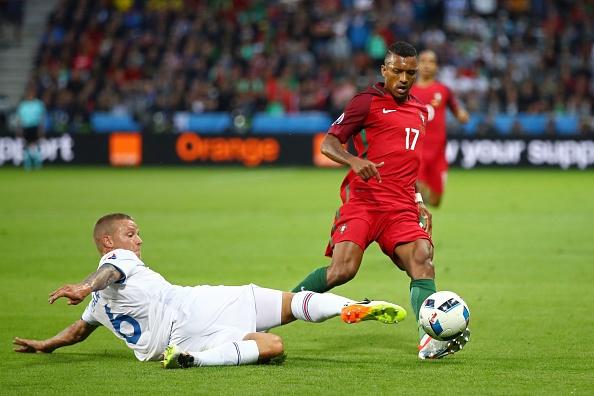 Bo Dao Nha vs Iceland (1-1): Ronaldo gay that vong hinh anh 19