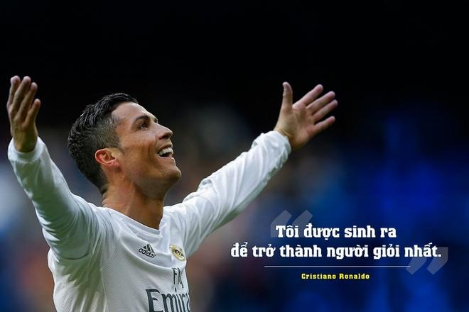 Bo Dao Nha vs Iceland (1-1): Ronaldo gay that vong hinh anh 5