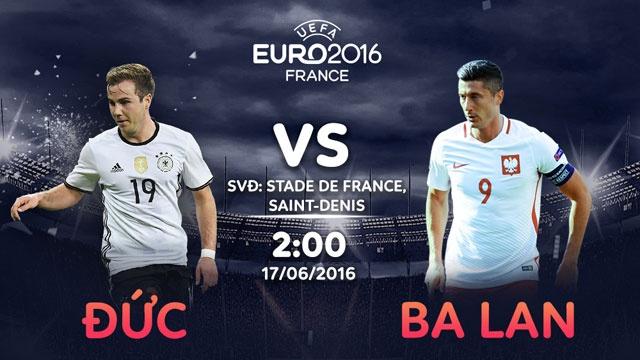 Duc vs Ba Lan: Dai chien ngoi dau hinh anh