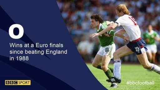 Bi vs CH Ireland (3-0): Lukaku toa sang hinh anh 10