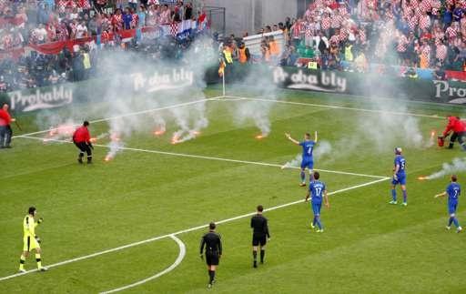 Bi vs CH Ireland (3-0): Lukaku toa sang hinh anh 4