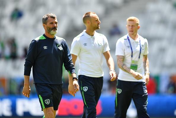 Bi vs CH Ireland (3-0): Lukaku toa sang hinh anh 7