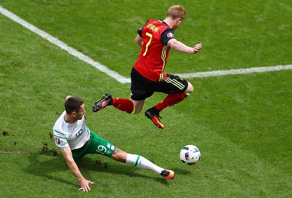 Bi vs CH Ireland (3-0): Lukaku toa sang hinh anh 13