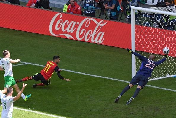 Bi vs CH Ireland (3-0): Lukaku toa sang hinh anh 14