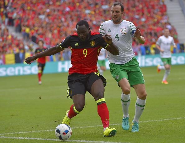 Bi vs CH Ireland (3-0): Lukaku toa sang hinh anh 12