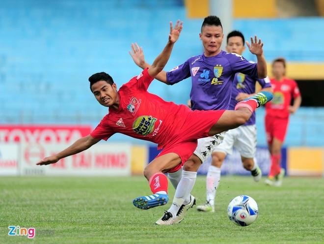 Ha Noi T&T vs HAGL (3-0): Tan binh Brazil gay that vong hinh anh 9