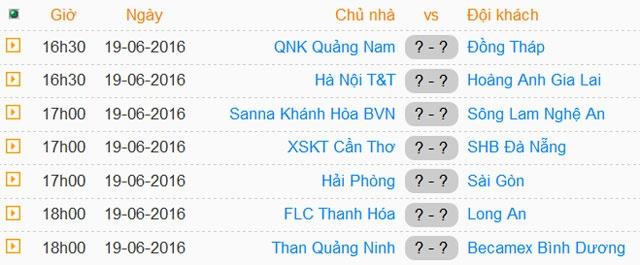 Tran Ha Noi T&T vs HAGL anh 4