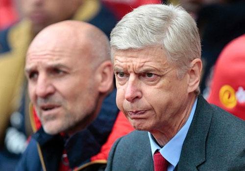 Chuyen nhuong 20/6: Arsenal mua 3 cau thu hinh anh
