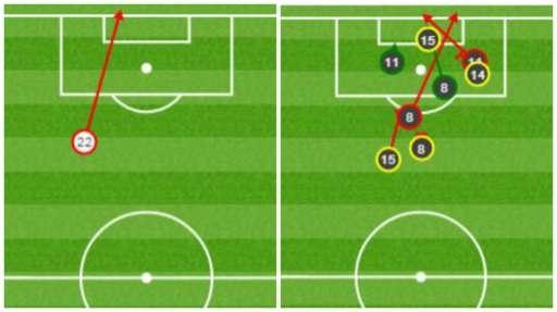 Anh vs Slovakia: Joe Hart noi dien vi Smalling hinh anh 14