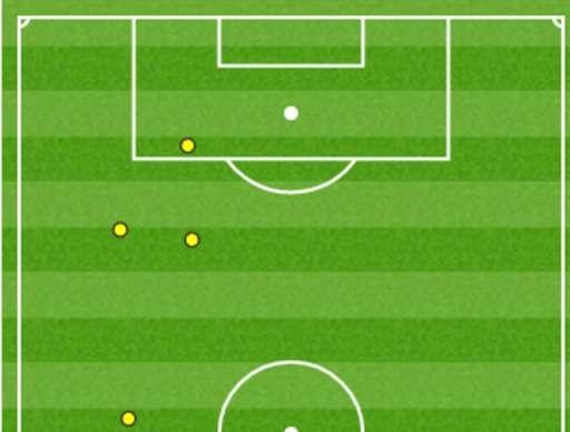 Thuy Dien vs Bi (0-1): Ibrahimovic cui dau roi Euro 2016 hinh anh 10