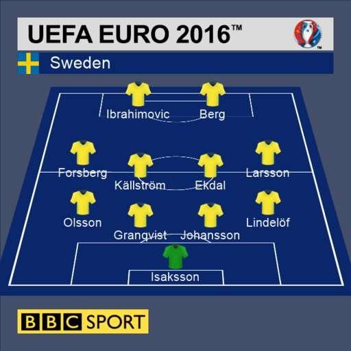 Thuy Dien vs Bi (0-1): Ibrahimovic cui dau roi Euro 2016 hinh anh 7