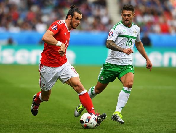 Bale dua xu Wales vao vong 8 doi manh nhat Euro 2016 hinh anh 11