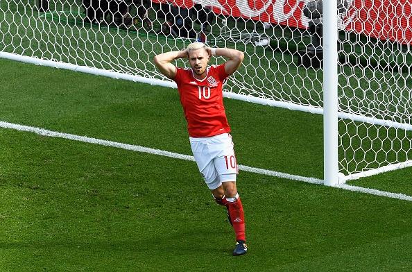 Bale dua xu Wales vao vong 8 doi manh nhat Euro 2016 hinh anh 13