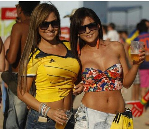 Bacca giup Colombia xep hang ba Copa America 2016 hinh anh 12