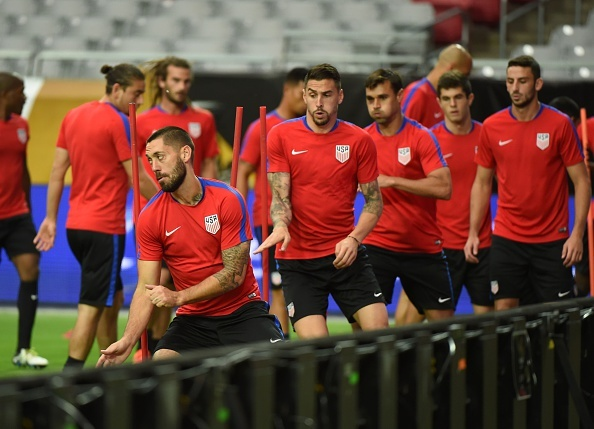 Bacca giup Colombia xep hang ba Copa America 2016 hinh anh 3