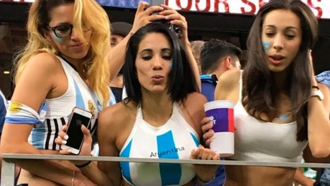 Bacca giup Colombia xep hang ba Copa America 2016 hinh anh 10