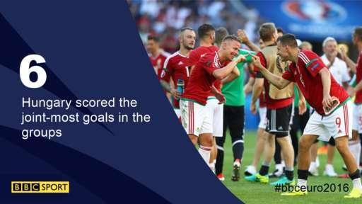Bi vs Hungary (4-0): Hazard kien tao, ghi ban hinh anh 5
