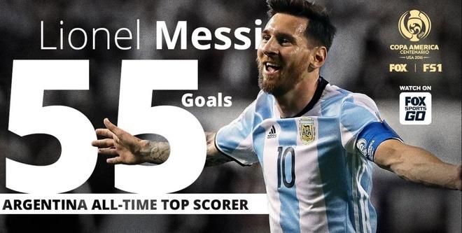 Nuoc mat cua Messi lay dong nguoi ham mo hinh anh 1
