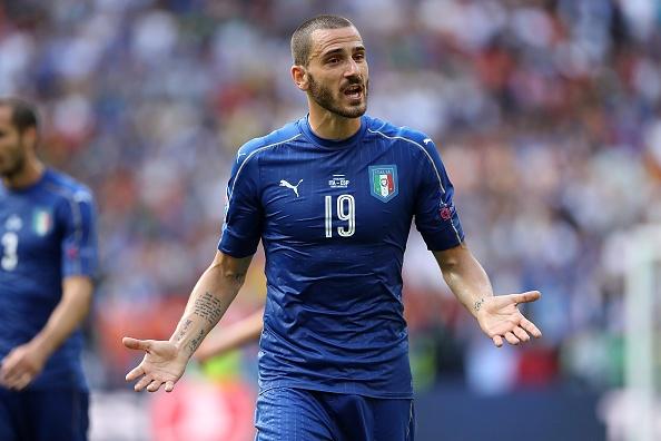 Cau thu Italy thi dau vi Antonio Conte anh 2