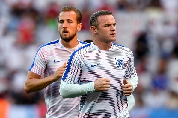 Thua nguoc Iceland 1-2, Anh chia tay Euro 2016 hinh anh 8