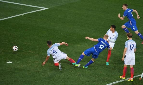 Thua nguoc Iceland 1-2, Anh chia tay Euro 2016 hinh anh 11
