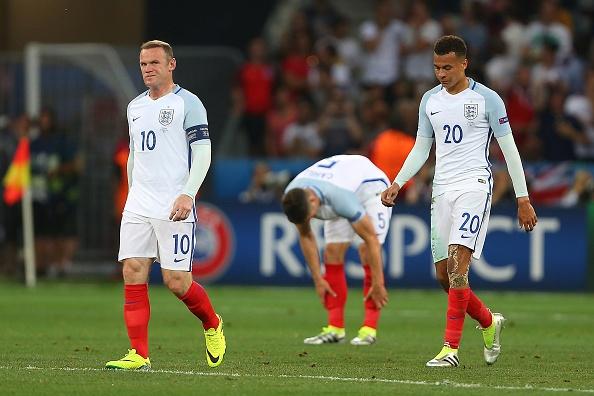 Thua nguoc Iceland 1-2, Anh chia tay Euro 2016 hinh anh 12