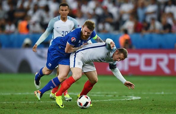 Thua nguoc Iceland 1-2, Anh chia tay Euro 2016 hinh anh 14