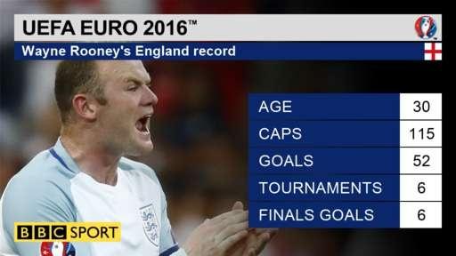 Thua nguoc Iceland 1-2, Anh chia tay Euro 2016 hinh anh 4