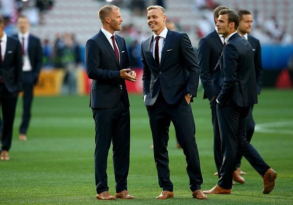 Thua nguoc Iceland 1-2, Anh chia tay Euro 2016 hinh anh 5