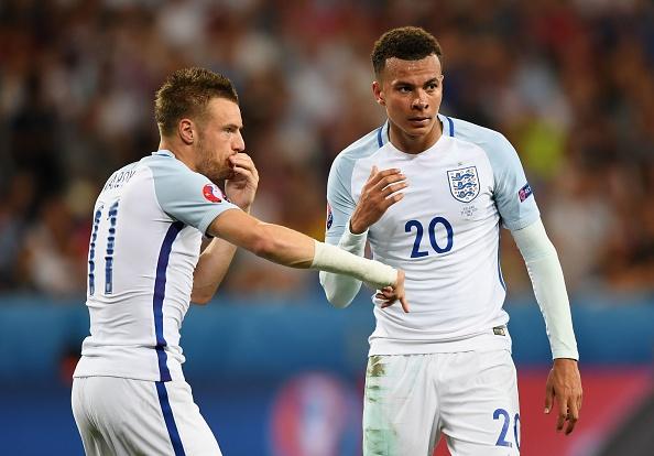 Thua nguoc Iceland 1-2, Anh chia tay Euro 2016 hinh anh 15
